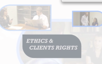 Ethics in ABA